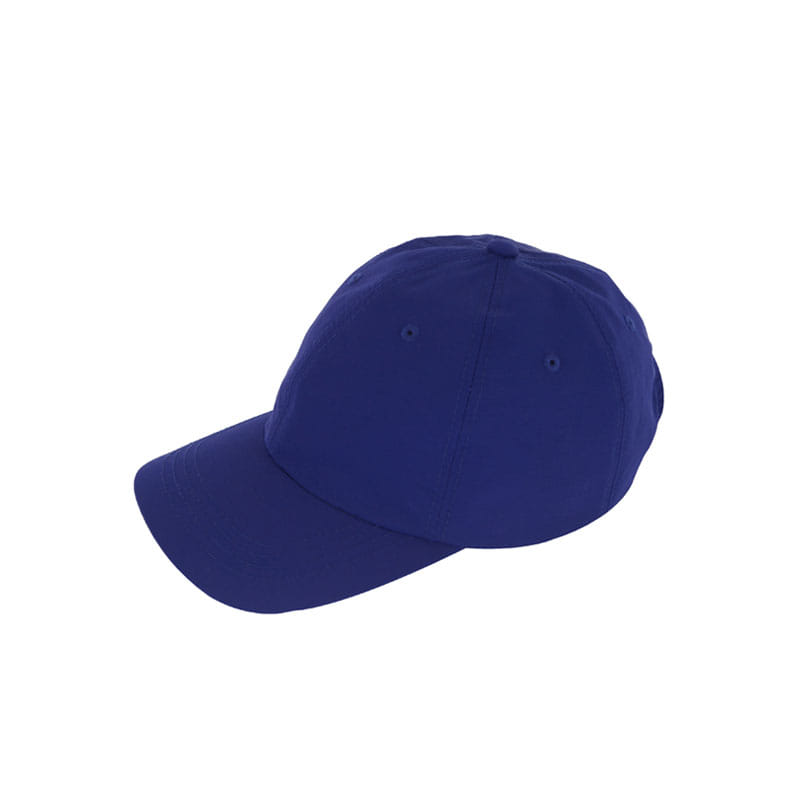 CN ROOT BLANK BALLCAP(PURPLE)